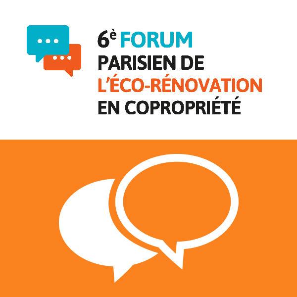 Forum éco-rénovation