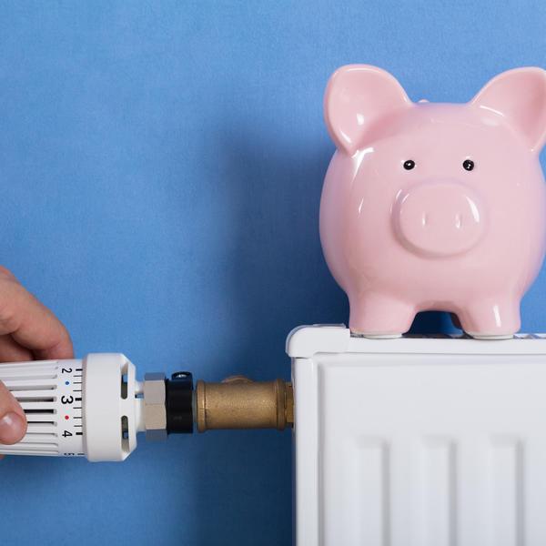 Economies énergie