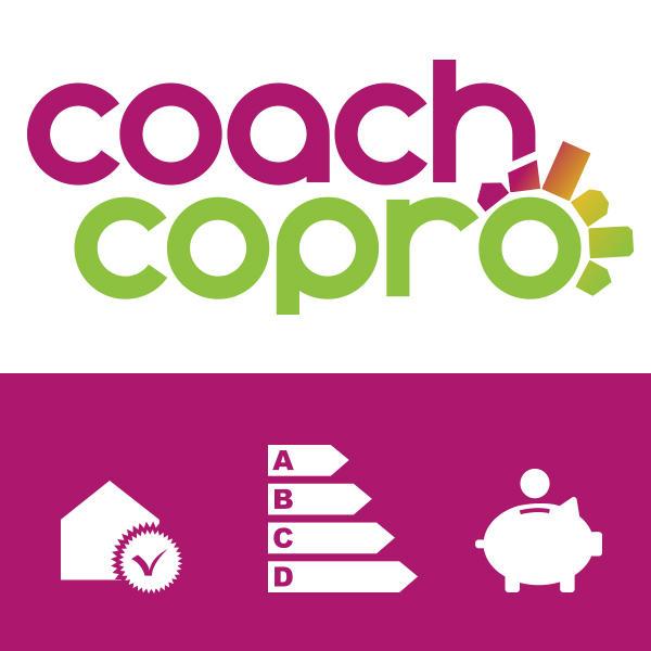 Le dispositif CoachCopro est une des plateformes territoriale de la rénovation énergétique de la métropole parisienne