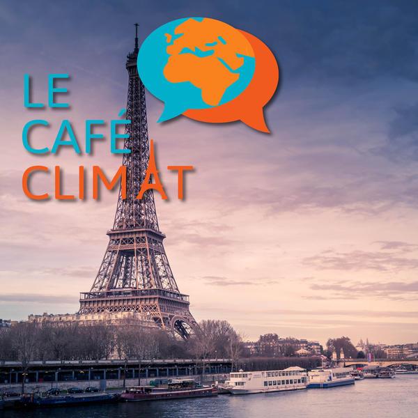 Café-Climat : Crise sanitaire, crise climatique : quelle convergence ?