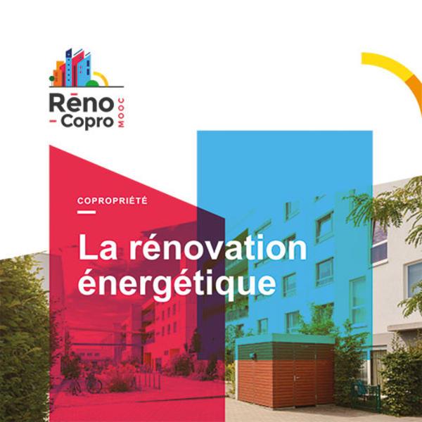 MOOC Réno Copro