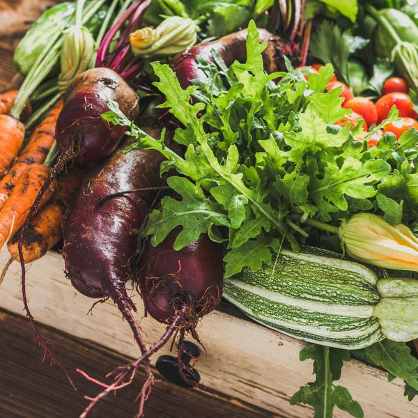 Plan Alimentation Durable de Paris : quel bilan ?