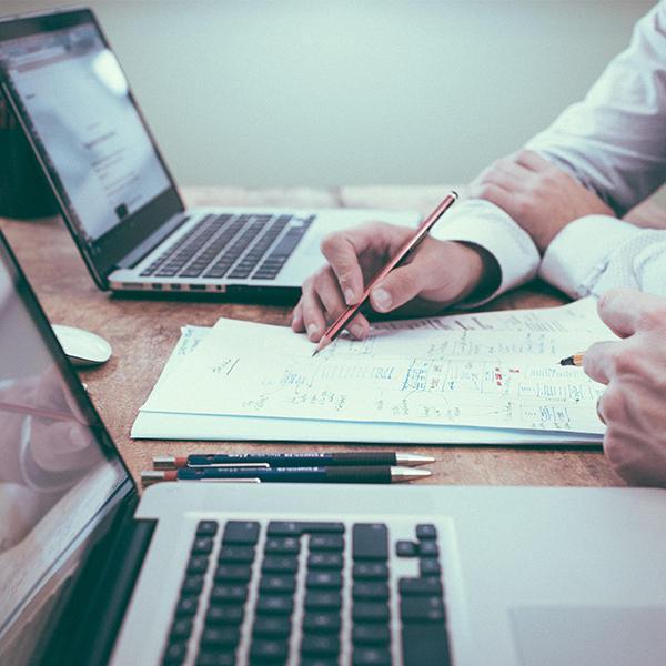 RDV syndics : tout savoir sur les aides financières et l'accompagnement de l'APC pour vos clients