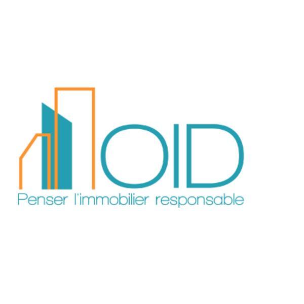 Logo Observatoire de l'Immobilier Durable