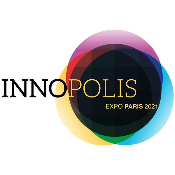 Logo Innopolis