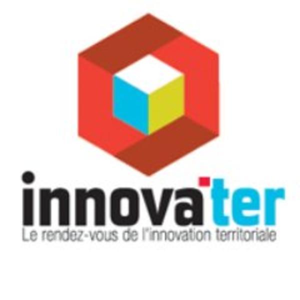 Logo Innova'ter