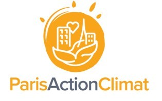 PARIS ACTION CLIMAT